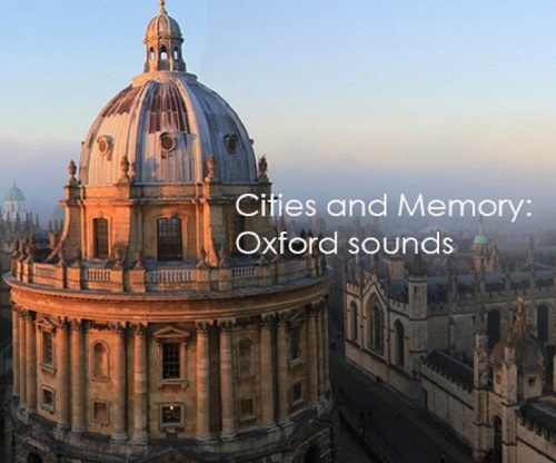 CM-Oxford-Sounds800