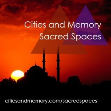 Cities and Memory - http://citiesandmemory.com/