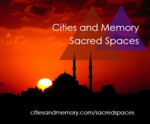 Cities and Memories - http://citiesandmemory.com/