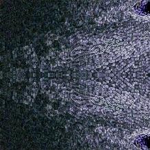 Surface - https://soundcloud.com/tynesidesounds/museleon-surface
