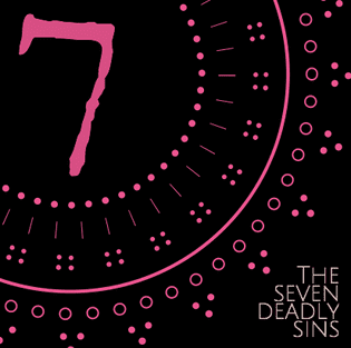 ElectronicGirls - The Seven Deadly Sins - https://soundcloud.com/electronicgirls/sets/the-7-deadly-sins
