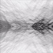 River - https://soundcloud.com/user-202578214/river