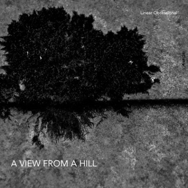 Linear Obsessional - A View from a Hill - Fires